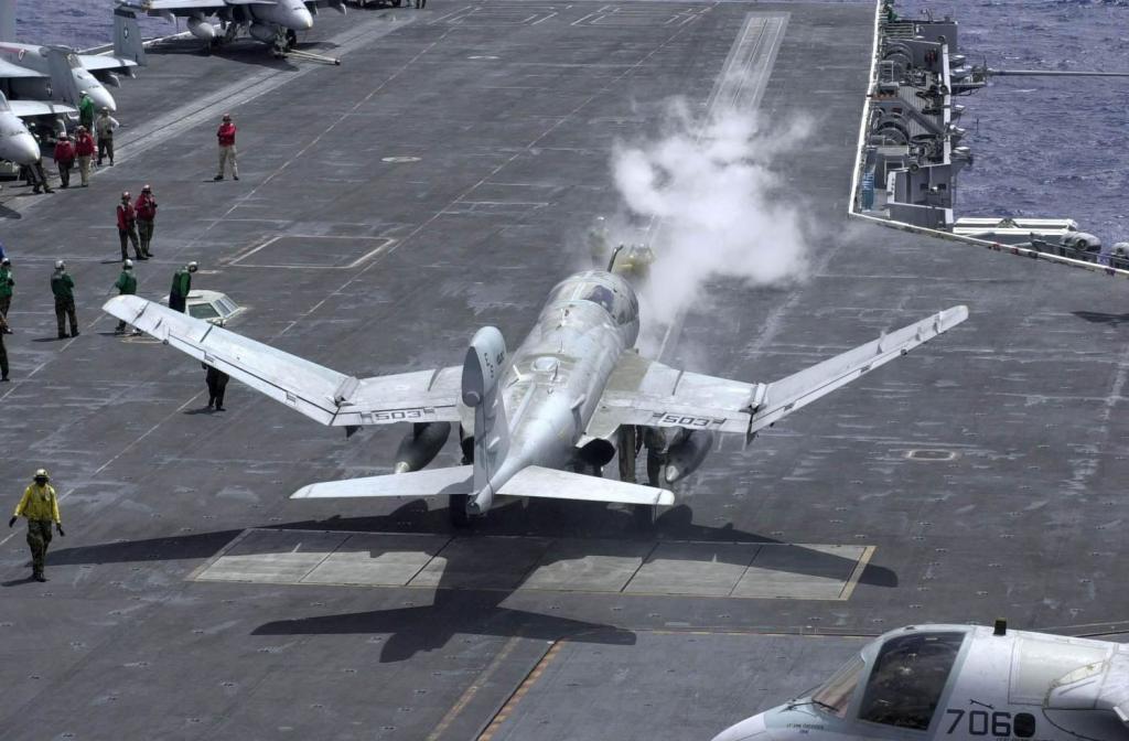 E/A-6B