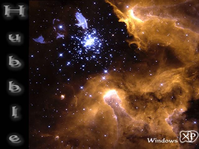 Hubble2.jpg