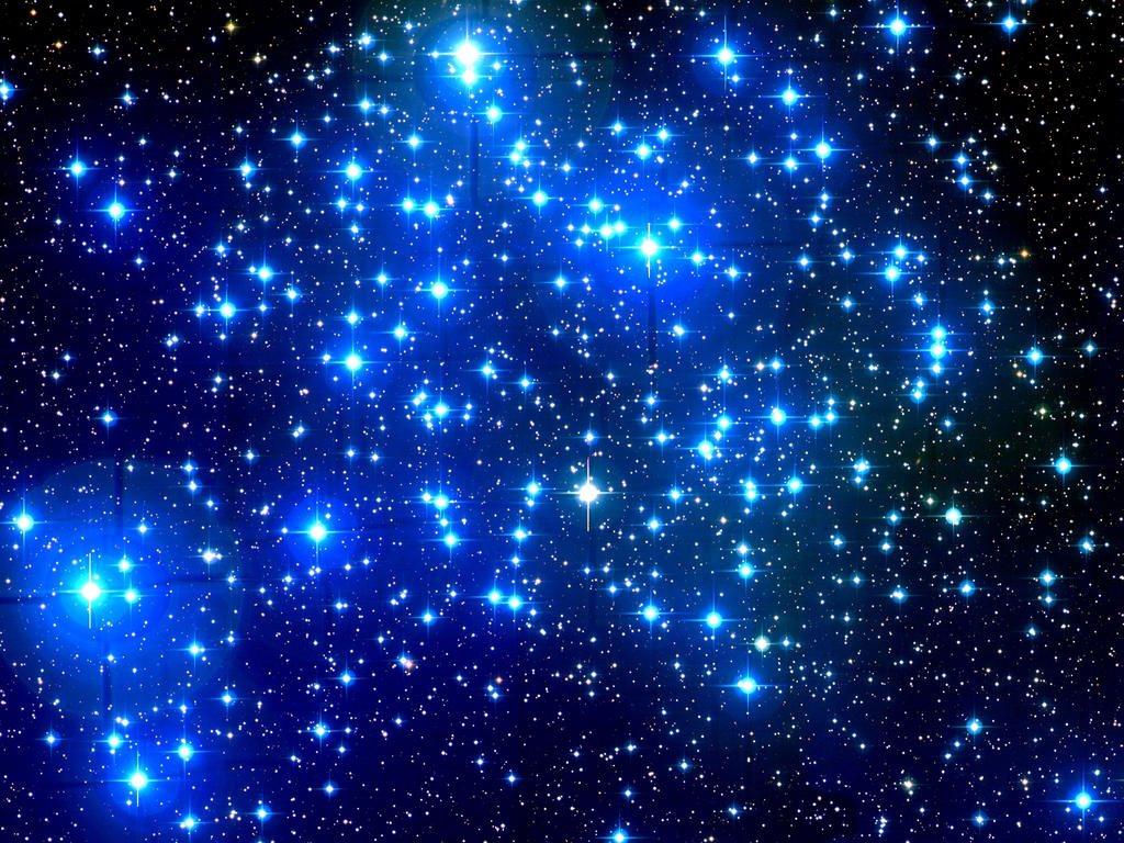 StarClusters.jpg