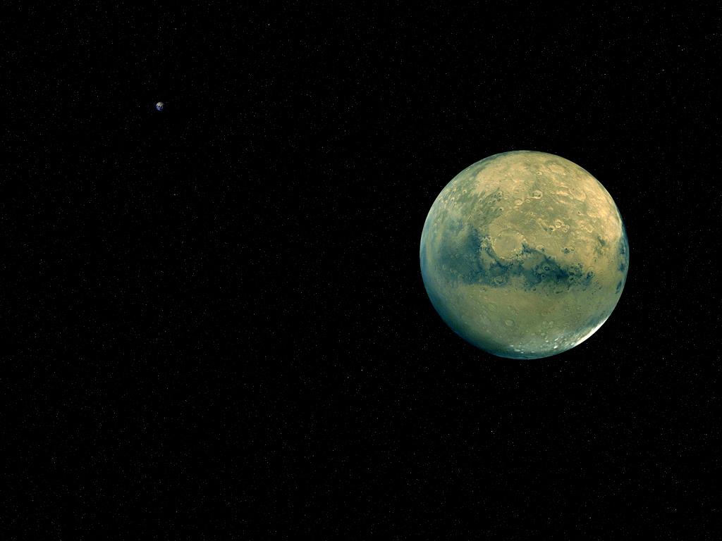Moon Earth2.jpg