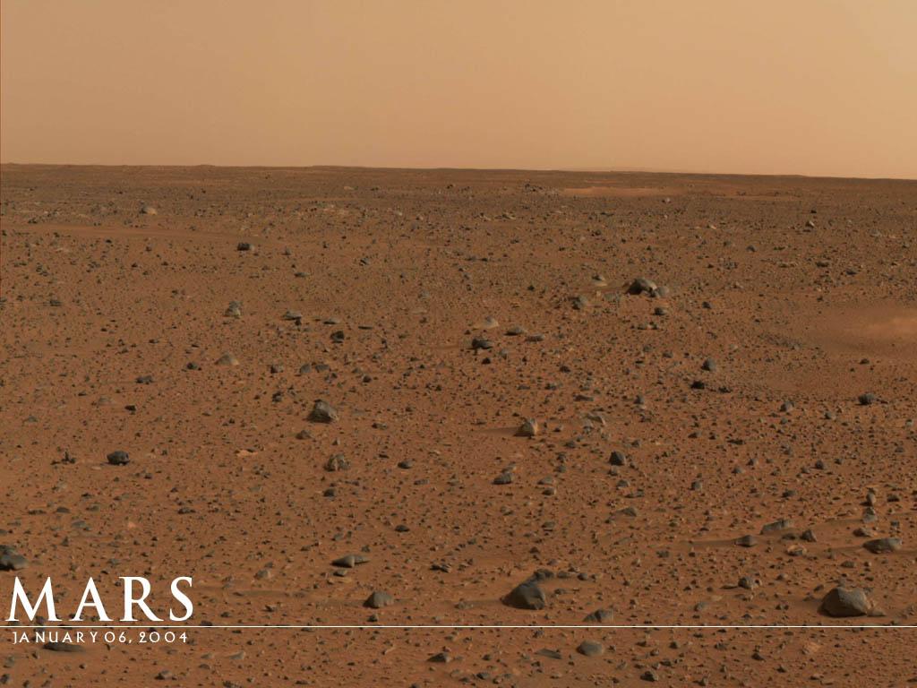 Mars 06Jan2004 03.jpg