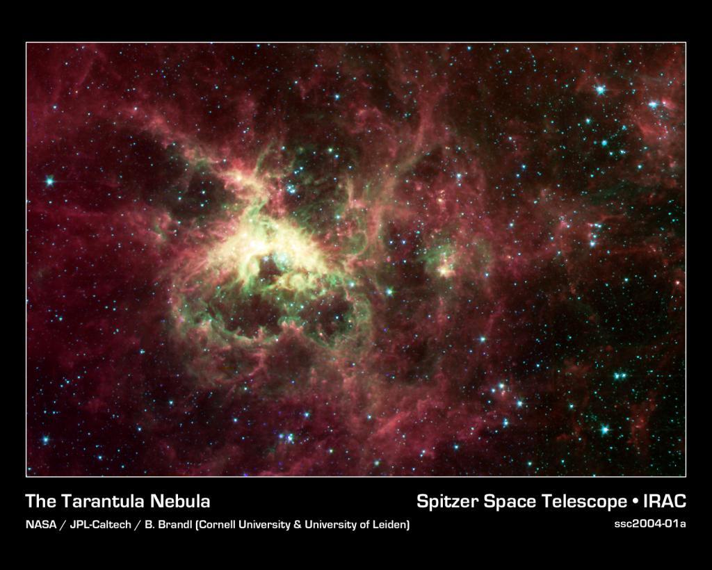 Spitzer-TarantulaNebula.jpg