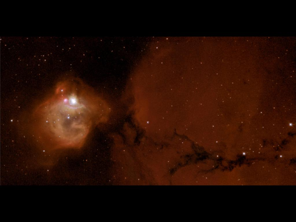 N83B Nebula.jpg
