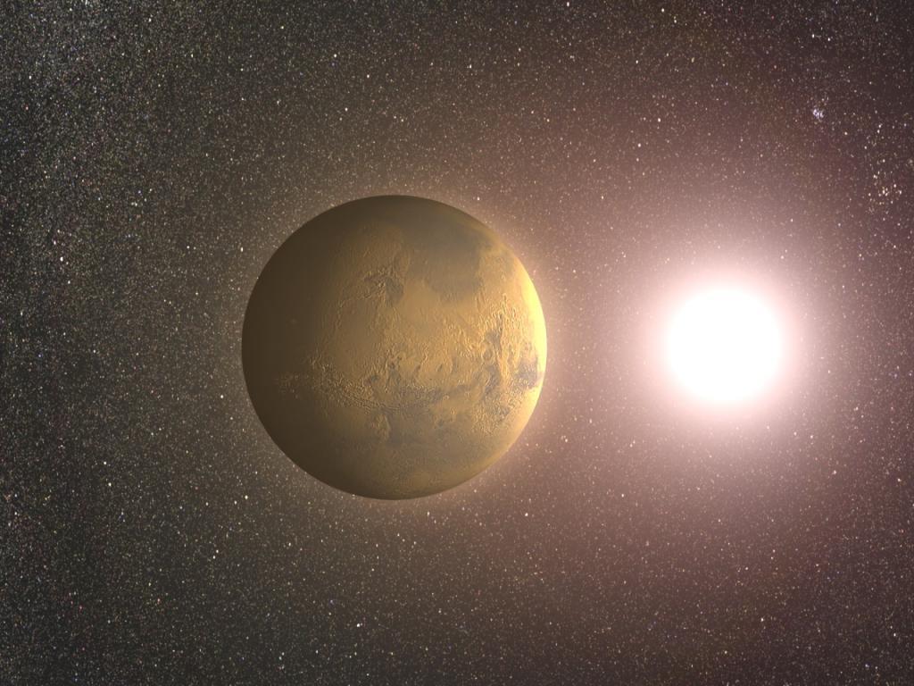 Mars_1.jpg