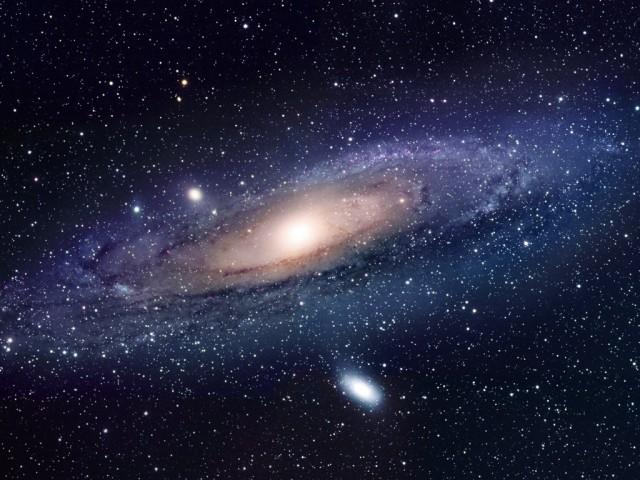 The Andromeda Galaxy.JPG