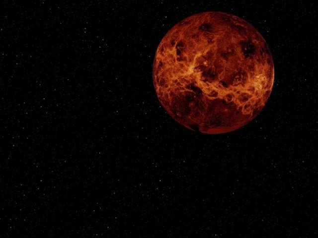 Venus outer.jpg