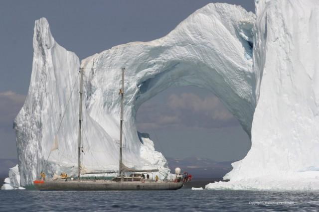 Arktis 1024x768