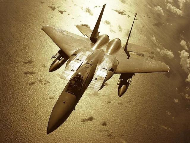 Jet 1024x768