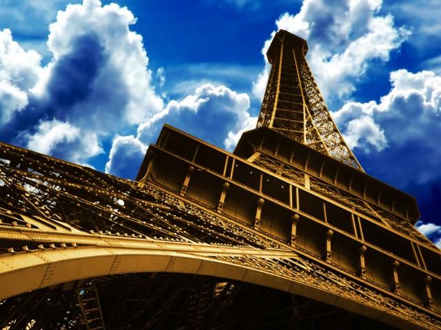Paris 1024x768
