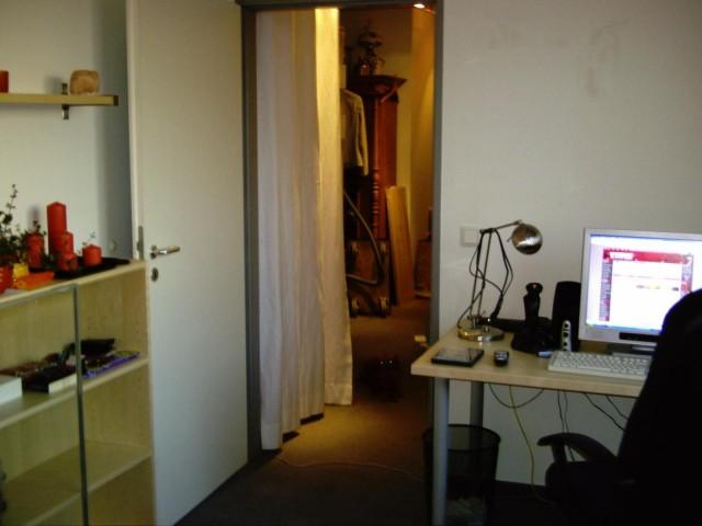 Mein neues Zimmer (Möbel)