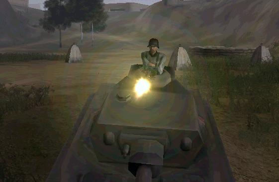 Panzerkommandant.JPG