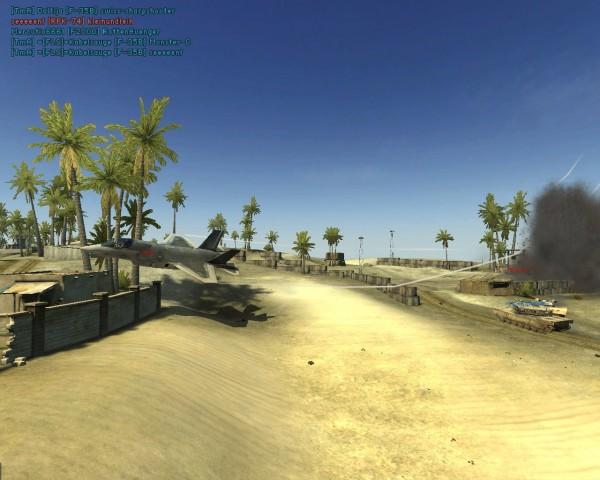 screen530.jpg