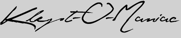 Unterschrift23.JPG