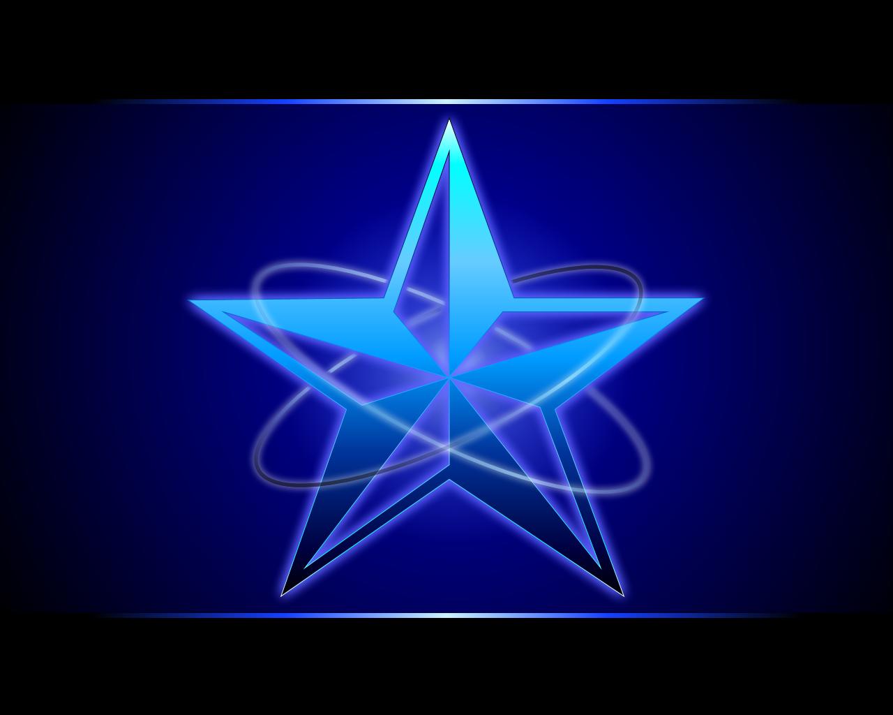 Star 1280x1024