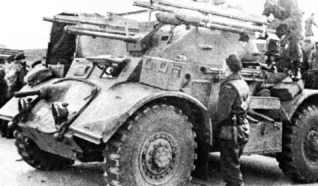Can-StaghoundRockets-ManitobaDragoons-Sept1944-DennisBerkin.