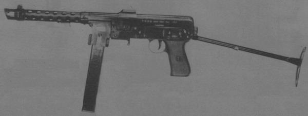 Waffe 2.jpg