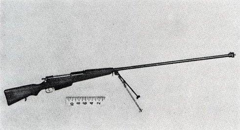 AT_Rifle_wz.35.jpg