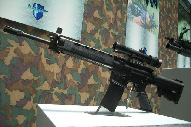 800px-T91-3_(65).JPG