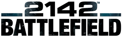 BF2142 - Logo small