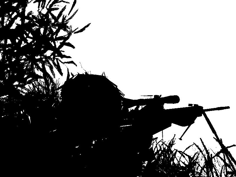 sniper   SW   zeug (2).jpg