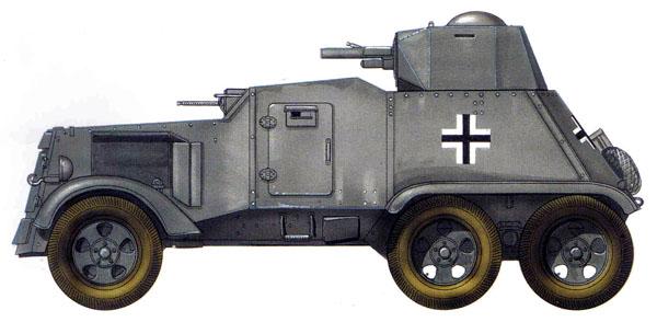 aac-1937-01.jpg