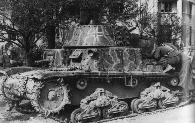 M15-42_27.JPG