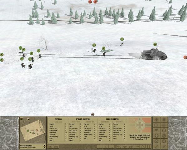 panzer+inf.png