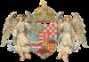 100px-Wappen_Ungarische_Länder_1867_(Mittel).png
