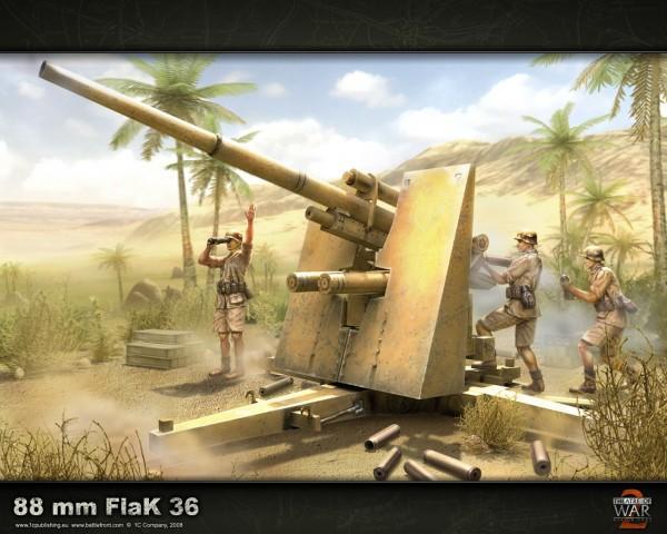 Flak 36_1280x1024_eng.jpg
