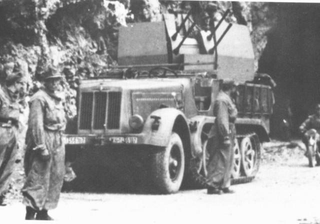 SdKfz7I1-1.jpg