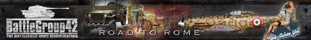 banner_bg42.jpg