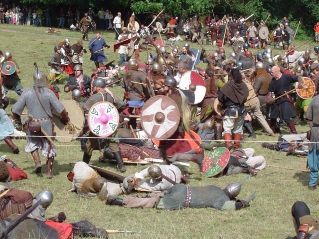 Vikings_fight.jpg