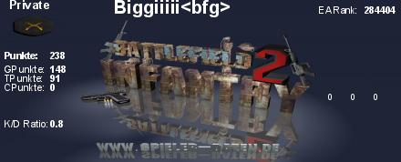 bf2_Biggiiiii(bfg)_ID_73046.png