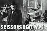 Hitler_001.jpeg