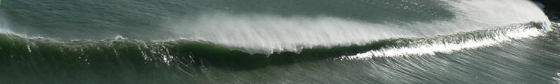 wavebsnner.jpg