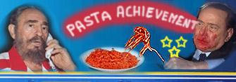 banner achievement.1a.jpg