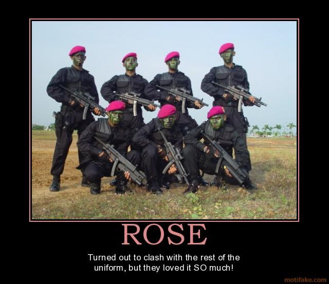 rose-rose-uniform-don-t-ask-don-t-tell-demotivational-poster