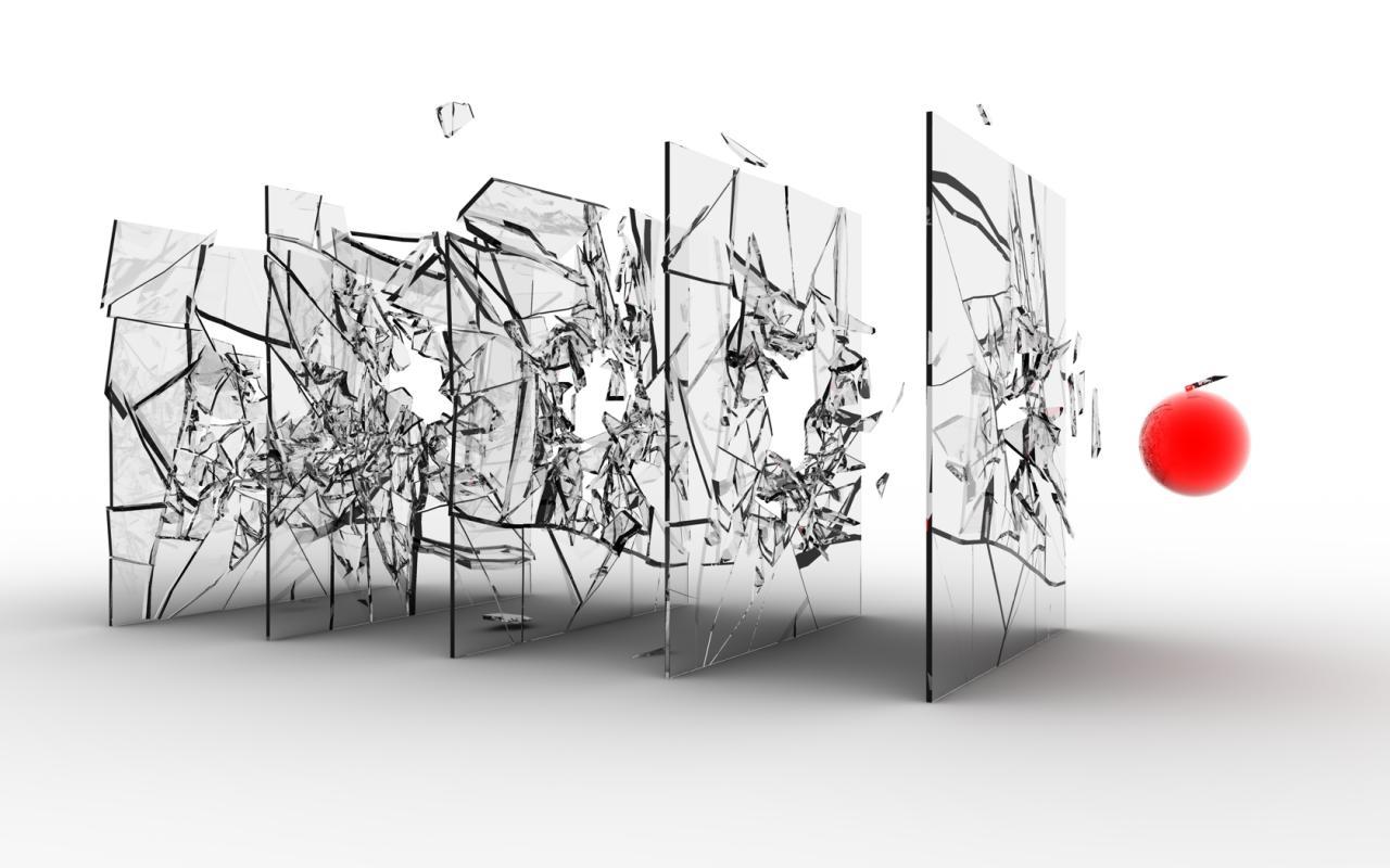 smashing glass_1680x1050.jpg