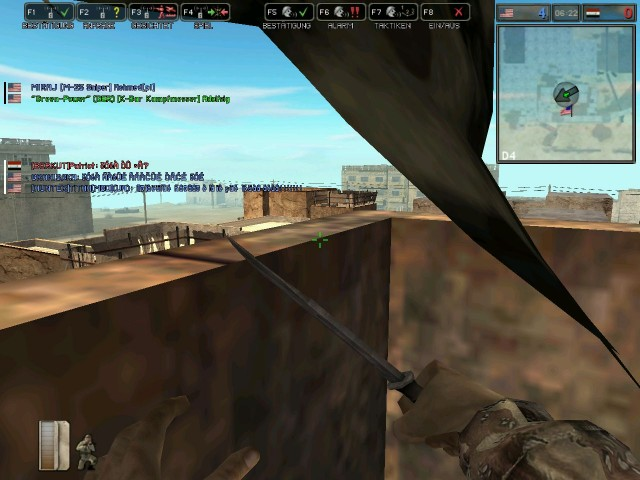 ScreenShot127.jpg