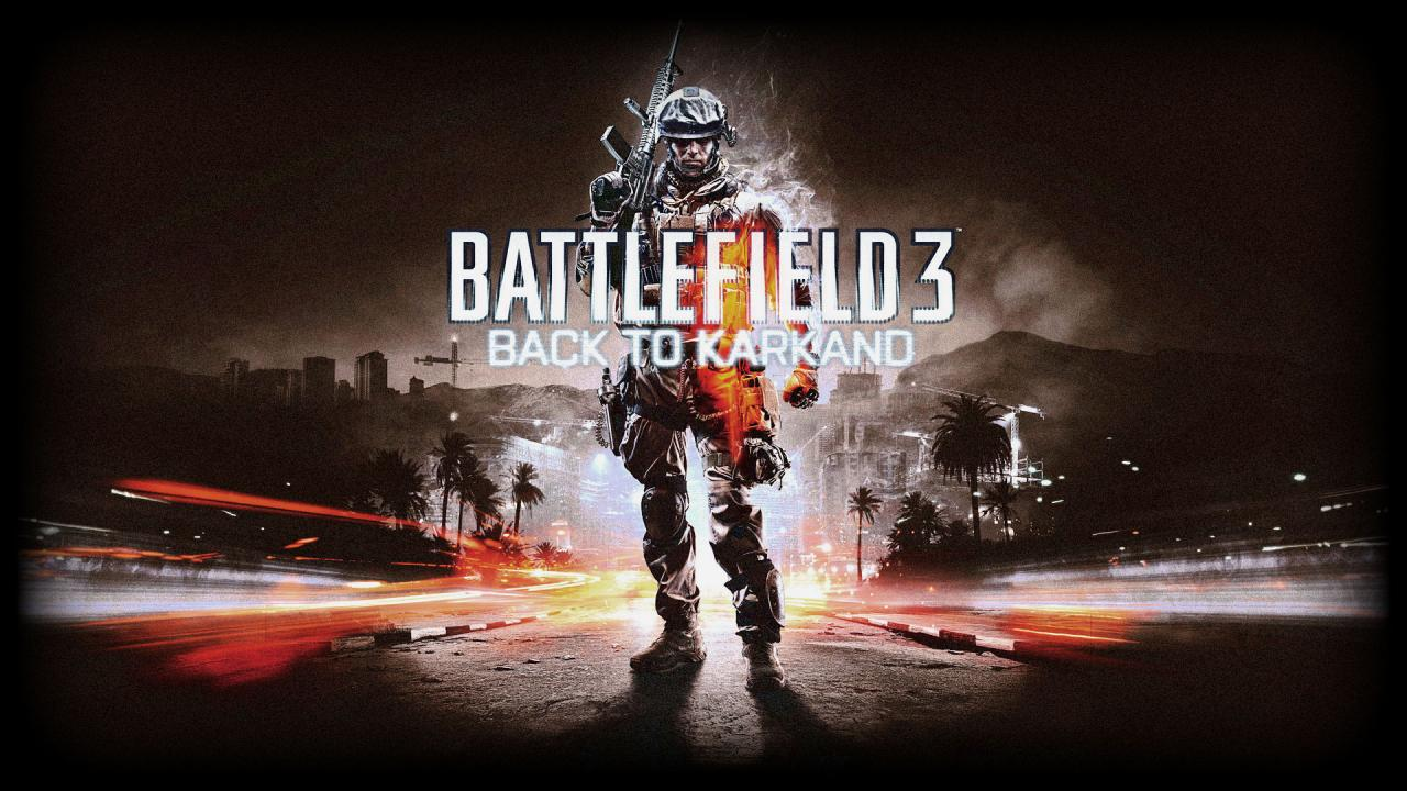 BF3_Wallpapers