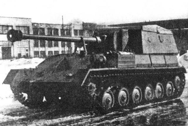 su-85b.jpg