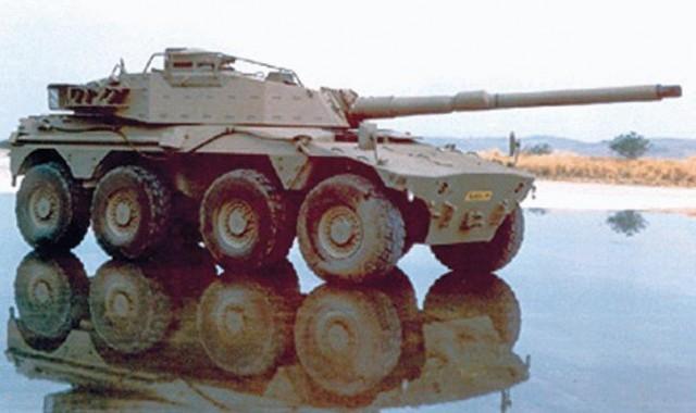 radpanzer.jpg