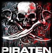 piratp.png