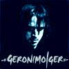 -=Geronimo|Ger=-