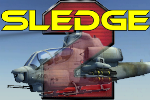 Sledge.OC