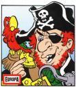 CaptainRoger