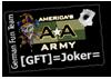 (GFT)=Joker=