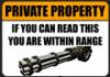 BF2-Rambo
