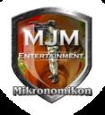 MJM Mikronomikon