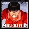 MikeRivle